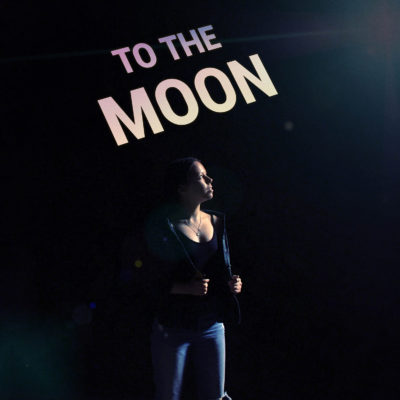 TO THE MOON EP ENAY